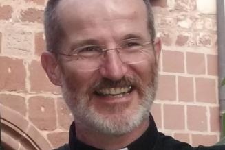 Continence, célibat et sacerdoce