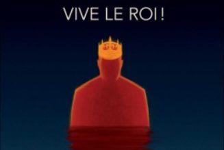 Jean Raspail : Le roi est mort, vive le roi !