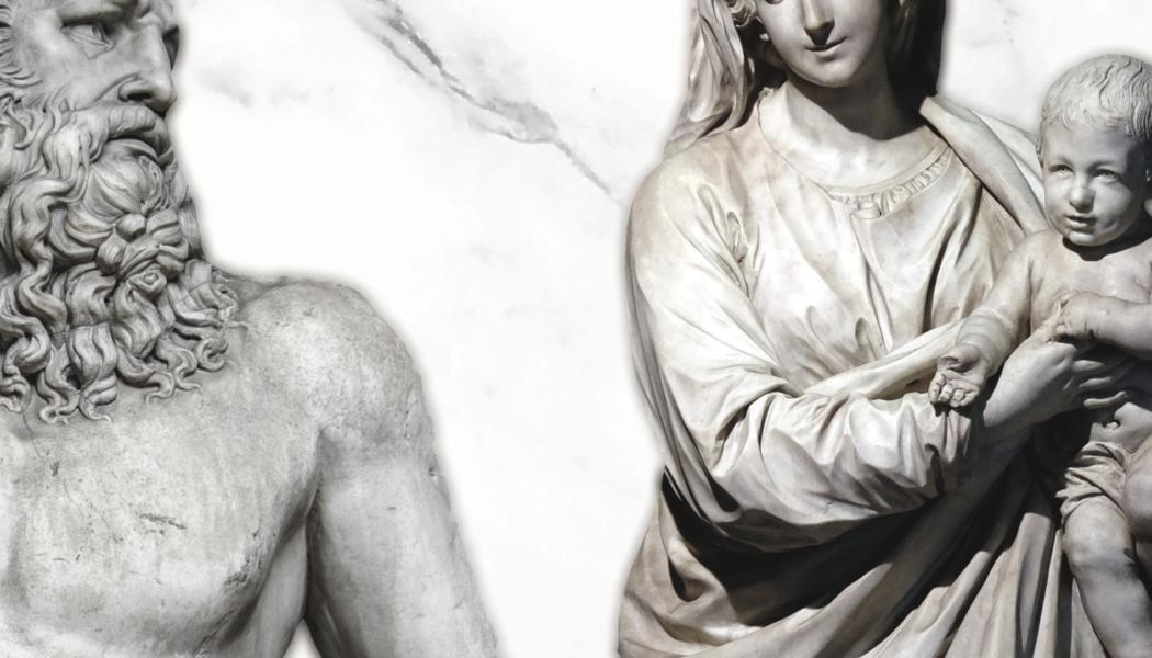 Sans combat identitaire, le catholicisme européen est voué à disparaître
