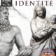 26 octobre – Colloque Academia Christiana : Regards croisés sur notre identité
