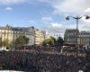 Bioéthique : RDV le 10 octobre dans toute la France