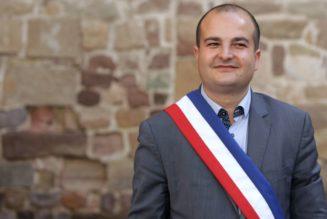 L'esprit du chiraquisme ressurgit à Fréjus avec un front républicain (PS, EELV, LREM, Modem, LR) contre le RN ?