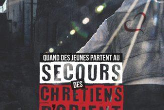SOS Chrétiens d'Orient : la communication permet l'efficacité ducaritatif