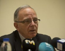 Les évêques du Portugal réaffirment leur opposition à l'euthanasie