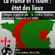 30 novembre : colloque sur l'islam