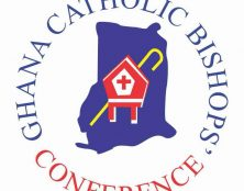 Morale : les évêques du Ghana s'opposent aux projets de l'UNESCO