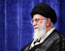Sanglante répression en Iran