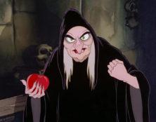 Les sorcières de la macronie