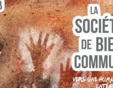 Les initiatives de la Société de Bien Commun
