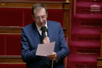 Un député LREM demande de baisse le budget des radars automobiles