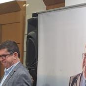 Municipales 2020 : une liste indépendante avec le soutien du PCD à Toulon