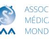 L'Association Médicale Mondiale « fermement opposée à l'euthanasie et au suicide assisté »