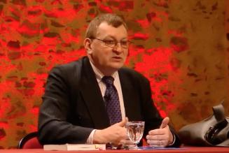 «Oui, des crimes de guerre, contre l'humanité, et de génocide ont été commis en Vendée» Jacques Villemain