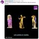 Idéologie de la blancheur : Les grands malades de France Culture