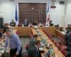 Intervention d'Emmanuelle Ménard en commission à l'occasion du 30e anniversaire de la convention internationale des droits de l'enfant