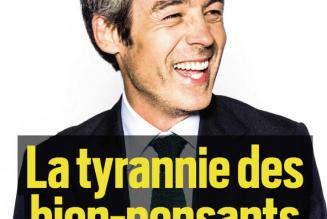Yann Barthès, le cumulard des bobards