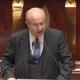Il y a 5 ans, Jacques Bompard dénonçait l'avortement à la tribune de l'Assemblée