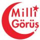 Echec pour l'école coranique turque près de Bordeaux