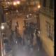 Quelles poursuites contre les nervis d'extrême-gauche à Rennes ?