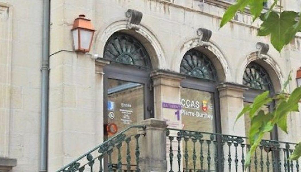 Religieuse discriminée à Vesoul : le député Marie-France Lorho écrit au ministre Sébastien Lecornu