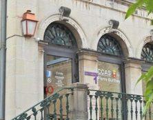 Le maire Chrétien de Vesoul soutient la religieuse catholique discriminée