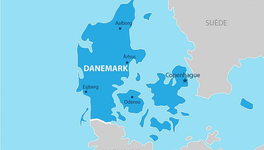 Le Danemark rétablit les contrôles à sa frontière avec la Suède