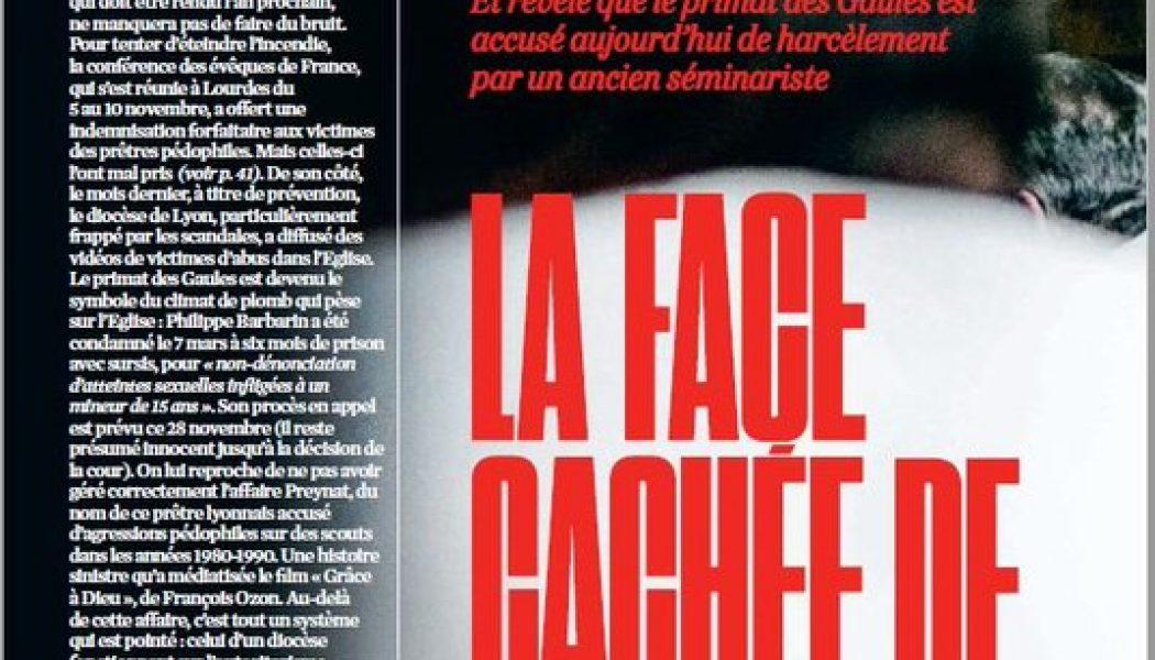 Intox de Frédéric Martel : la face publique du pseudo-journalisme