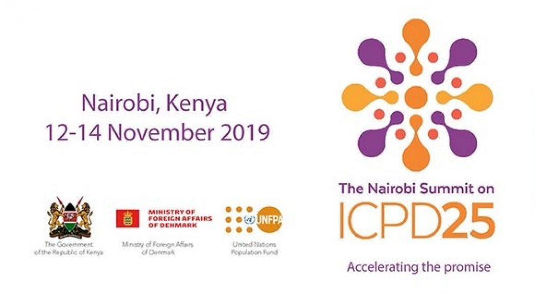 Sommet de Nairobi : nouvel échec pour les pro-avortements