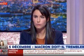 Il faut arrêter de se tourner vers «l'Etat nounou», sauf pour réclamer qu'il arrête d'«emmerder les Français»