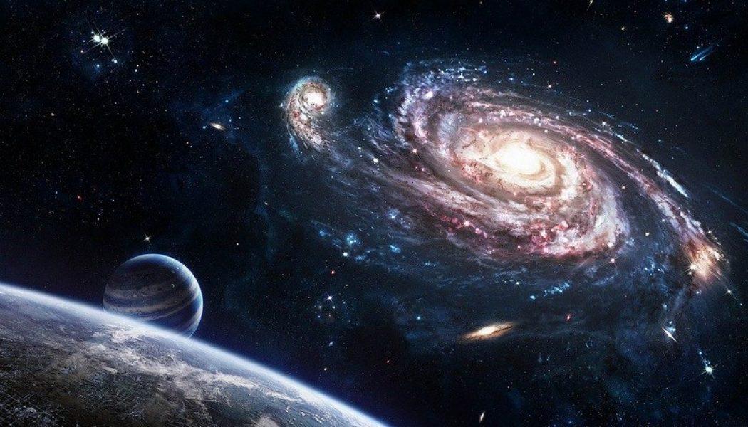 Foi en un Dieu créateur ou foi en la non-existence de ce Dieu (athéisme), quelle est l'attitude la plus rationnelle ?