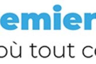 Juristes pour l'enfance demande un entretien avec le secrétaire d'Etat Adrien Taquet sur le projet 1000 jours