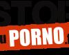 Le CSA complice des pornocrates