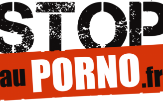 Lutter contre la déferlante porno