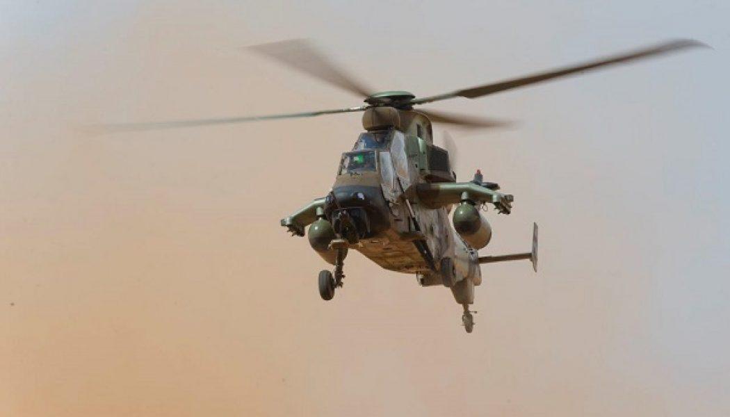 Opération Barkhane : le bien-fondé de la présence militaire française au Sahel