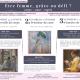 """13 mars : Journées """"être femme, grâce ou défi ?"""