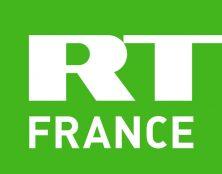 Le CSA veut sanctionner RT France