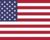 Démographie aux Etats-Unis : les Etats républicains gagnent des sièges