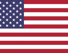 Les sanctions, arme de guerre de l'Amérique, en toute illégalité