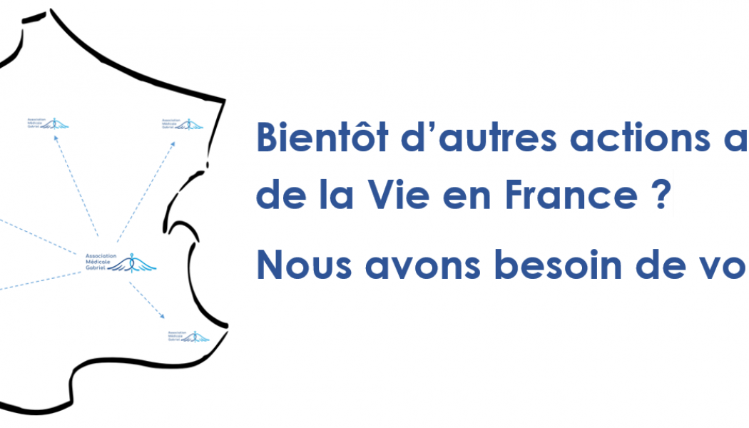 Nantes : Une maison médicale au service de la vie