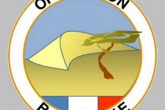 La France va-t-elle continuer à faire tuer ses soldats pour défendre des pays dans lesquels ils sont insultés?