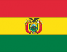 Essayons de comprendre la crise bolivienne