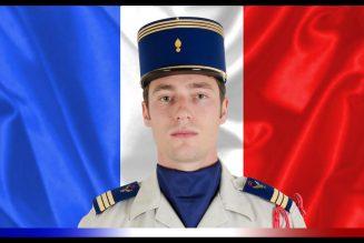 """Clément Frison-Roche : """"France, ma France, qu'as-tu fait de ta reconnaissance ?"""""""