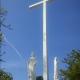 28 décembre : Messe des Saints Innocents