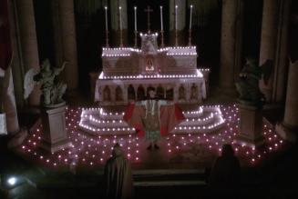 Venez découvrir la cathédrale de Lisieux au fil des siècles
