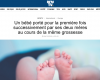 Pour le lobby LGBT, dès la fécondation il y a bébé