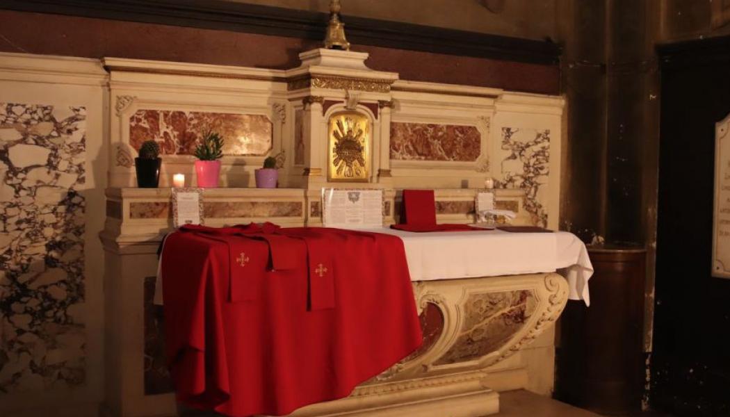 Athéisme catholique Capture-decran-2019-12-11-a-19-46-58-1050x600