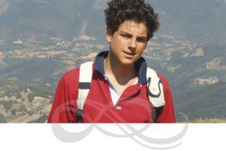Carlo Acutis sera Bienheureux le 10 octobre