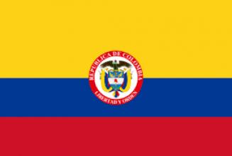 Colombie : point de situation