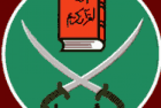 Les frères musulmans, aile marchante de la conquête politique