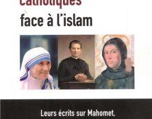 La loi de Mahomet est un assemblage monstrueux, un accouplement bizarre, informe, effrayant de mille superstitions